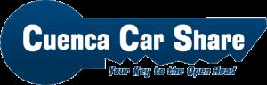 logo-cuenca-car-share